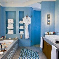Отель Kempinski Hotel Ishtar Dead Sea Иордания, Сваймех - 2 отзыва об отеле, цены и фото номеров - забронировать отель Kempinski Hotel Ishtar Dead Sea онлайн фото 3