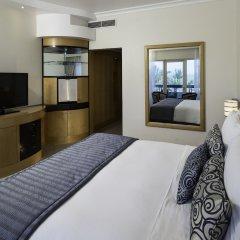 Отель AJMAN Аджман удобства в номере фото 2