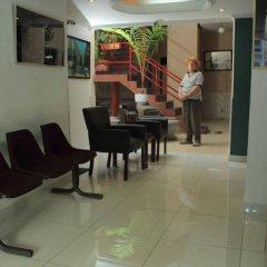 Отель Sartor Колумбия, Кали - отзывы, цены и фото номеров - забронировать отель Sartor онлайн интерьер отеля фото 2