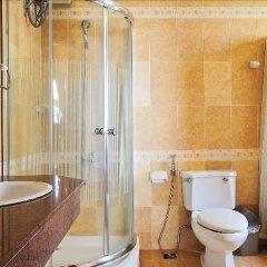 Отель Ky Hoa Hotel Vung Tau Вьетнам, Вунгтау - отзывы, цены и фото номеров - забронировать отель Ky Hoa Hotel Vung Tau онлайн фото 10