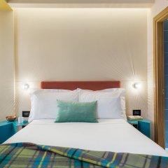 Отель Condominio Monti комната для гостей фото 4