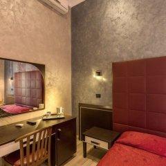 Отель Гостевой дом New Inn Италия, Рим - отзывы, цены и фото номеров - забронировать отель Гостевой дом New Inn онлайн удобства в номере фото 4