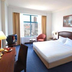 Отель Soleil Малайзия, Куала-Лумпур - 2 отзыва об отеле, цены и фото номеров - забронировать отель Soleil онлайн удобства в номере