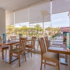 Hotel & Spa Ferrer Janeiro питание фото 3