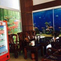 Отель Amis Hotel Вьетнам, Вунгтау - отзывы, цены и фото номеров - забронировать отель Amis Hotel онлайн питание