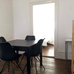 Отель Vestergade 19 Apartment Дания, Копенгаген - отзывы, цены и фото номеров - забронировать отель Vestergade 19 Apartment онлайн в номере фото 2