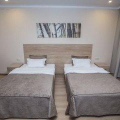 Гостиница Zhan Villa Казахстан, Нур-Султан - отзывы, цены и фото номеров - забронировать гостиницу Zhan Villa онлайн фото 4