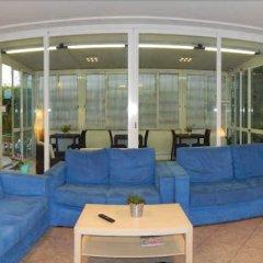 Отель Vera Италия, Риччоне - отзывы, цены и фото номеров - забронировать отель Vera онлайн спа