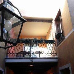 Отель La Contrada Италия, Вербания - отзывы, цены и фото номеров - забронировать отель La Contrada онлайн фитнесс-зал фото 2