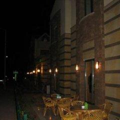 Avlu Hotel фото 9