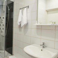 Бутик-Отель Лофт Стандартный номер с разными типами кроватей фото 4