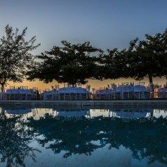 Отель Castel Bigozzi Строве фото 17
