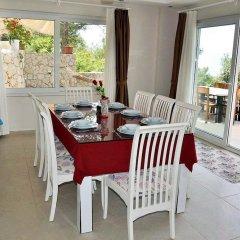 Villa Koru Турция, Патара - отзывы, цены и фото номеров - забронировать отель Villa Koru онлайн в номере