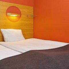 Отель City Hotel Швеция, Эребру - отзывы, цены и фото номеров - забронировать отель City Hotel онлайн спа фото 2