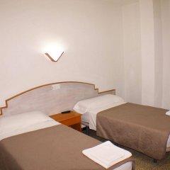 Отель Villa Bárbara детские мероприятия фото 2
