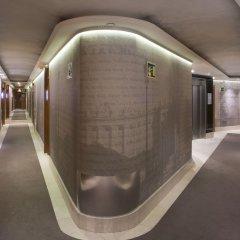 Отель Preciados Испания, Мадрид - отзывы, цены и фото номеров - забронировать отель Preciados онлайн интерьер отеля