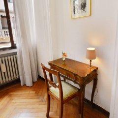 Отель Ve.N.I.Ce Cera Palazzo Grimani Венеция удобства в номере
