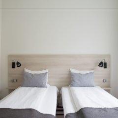 Отель Citybox Bergen As Берген комната для гостей фото 2