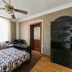 Гостиница Batman Home Apartment в Москве отзывы, цены и фото номеров - забронировать гостиницу Batman Home Apartment онлайн Москва фото 5