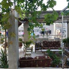 Отель Sun Rise Hotel Иордания, Амман - отзывы, цены и фото номеров - забронировать отель Sun Rise Hotel онлайн