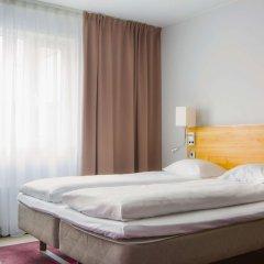 Отель Comfort Xpress Youngstorget Осло комната для гостей фото 4