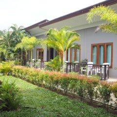 Отель Andawa Lanta House Ланта фото 20