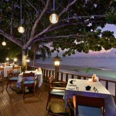 Отель Andaman White Beach Resort