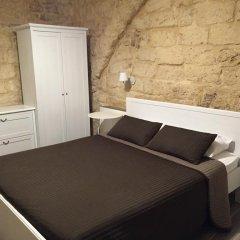 Отель B&B 62 Marinai Бари комната для гостей
