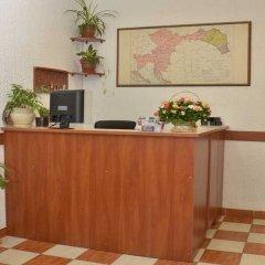 Гостиница ЦісаR Украина, Львов - 10 отзывов об отеле, цены и фото номеров - забронировать гостиницу ЦісаR онлайн фото 2