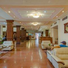 Отель Vaishali Hotel Непал, Катманду - отзывы, цены и фото номеров - забронировать отель Vaishali Hotel онлайн фото 4