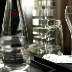 Отель Juliana Paris Франция, Париж - отзывы, цены и фото номеров - забронировать отель Juliana Paris онлайн питание