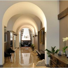 Hotel Principe di Villafranca фото 9