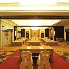 Отель Xiamen Aqua Resort Китай, Сямынь - отзывы, цены и фото номеров - забронировать отель Xiamen Aqua Resort онлайн фото 2
