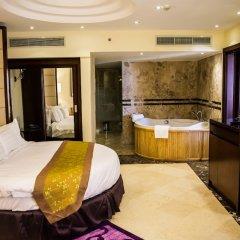 Отель Tolip Taba спа