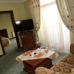 Гостиница Баунти в Сочи 13 отзывов об отеле, цены и фото номеров - забронировать гостиницу Баунти онлайн в номере