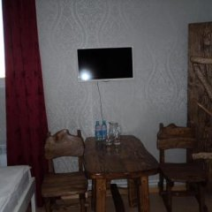 Гостиница «Аристократ» в Уфе отзывы, цены и фото номеров - забронировать гостиницу «Аристократ» онлайн Уфа комната для гостей фото 3