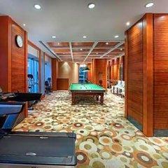 Отель Empark Grand Hotel Китай, Сиань - отзывы, цены и фото номеров - забронировать отель Empark Grand Hotel онлайн фото 6