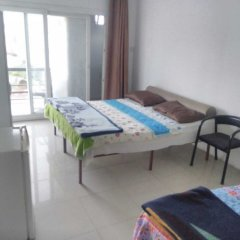Baskent Pansion in Nicosia, Cyprus from 17$, photos, reviews - zenhotels.com photo 4