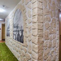 Гостиница Винтерфелл на Курской сауна