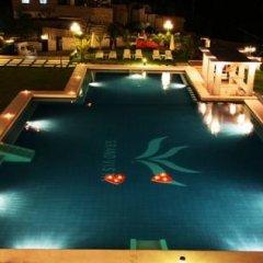 Отель Boracay Grand Vista Resort & Spa Филиппины, остров Боракай - отзывы, цены и фото номеров - забронировать отель Boracay Grand Vista Resort & Spa онлайн фото 7