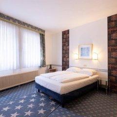 Отель Königshof The Arthouse Германия, Кёльн - отзывы, цены и фото номеров - забронировать отель Königshof The Arthouse онлайн детские мероприятия