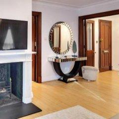 Отель Carlton Court - Mayfair удобства в номере фото 2
