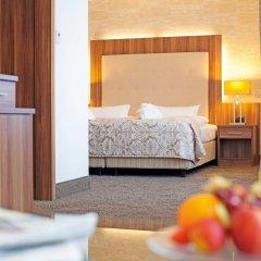 Best Western Plus Hotel Böttcherhof комната для гостей фото 3