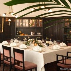 Austria Trend Hotel Astoria фото 5