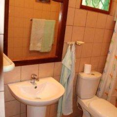 Отель Queen River Inn Шри-Ланка, Берувела - отзывы, цены и фото номеров - забронировать отель Queen River Inn онлайн ванная фото 2
