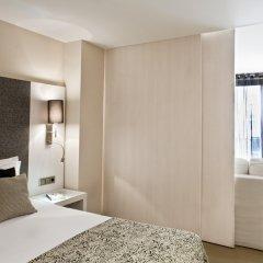 Апартаменты Up Suites Bcn комната для гостей фото 2