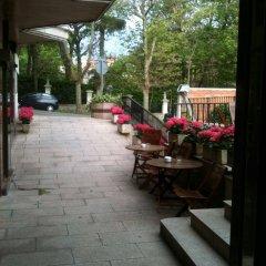 Hotel Apartamentos Don Carlos фото 4