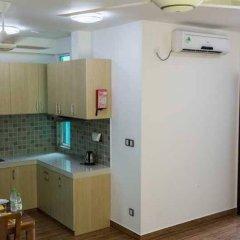 Отель Beach Sunrise Inn Мальдивы, Северный атолл Мале - отзывы, цены и фото номеров - забронировать отель Beach Sunrise Inn онлайн в номере фото 2