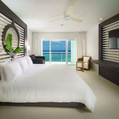 S Hotel Jamaica комната для гостей фото 5
