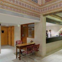 Hotel Maharani Palace комната для гостей фото 3
